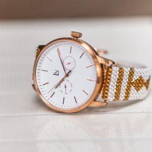 Nkazimulo - LN Watches